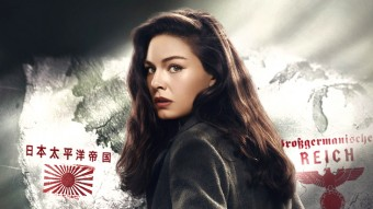 """The Man in the High Castle"" / Foto © Amazon.com Inc."