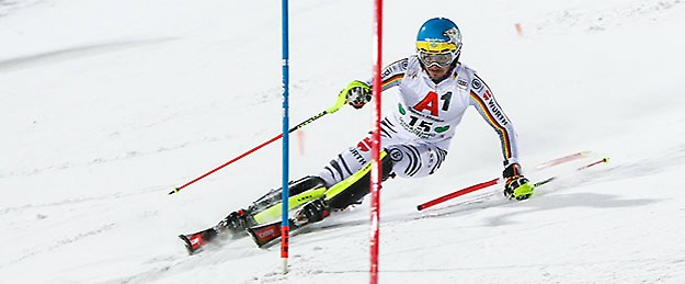 Felix Neureuther beendet nach der WM wohl seine Karriere © picture alliance